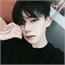 Perfil kyu_wang