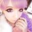 Perfil Kyume-Sama