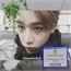 Perfil Kyung_Mee