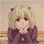 Perfil Uchiha_Obito_