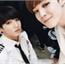 Perfil L_ParkJungKook