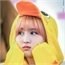 Perfil Lee_Mi-Hi