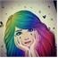 Perfil Lady_Cinis