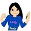 Perfil Lady_Fenix