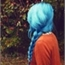 Perfil LadyBluebarry
