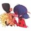 Perfil ladybugogabo_pt