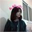 Perfil Lady___Moon