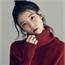Perfil Yunie-
