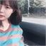 Perfil Senhorita_Aki