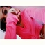 Perfil laiane_Santtos