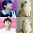 Perfil Laiza_Mo