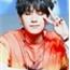 Perfil Min_lokona