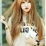 Perfil __KimHyemin__