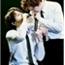Perfil lari_jikook
