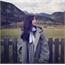 Perfil somi_jeon