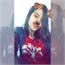 Perfil Lana-FC_Styles