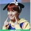 Perfil Alana_Hoseok