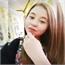 Perfil Lara_Buenoa