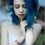 Perfil Lara_Del_Rey