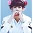 Perfil Lara_Jungkook3