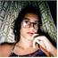 Perfil Lara_roots