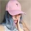 Perfil Lary_Ryuk