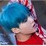 Perfil Lari_Army_Kinjo