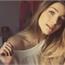 Perfil Lari_fofinha