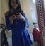Perfil Larissa_yoongi