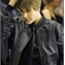 Perfil Lary_Bieber16