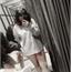 Perfil Larissa_Tae