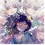 Perfil Sou_Otaka