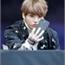 Perfil Srta__Jeon