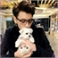 Perfil Adri_Chanbaek