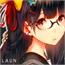 Perfil Laun-