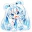 Perfil Srs__Uchiha