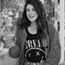 Perfil Laura_Lisantine