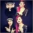 Perfil Lauren-Lovato