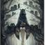 Perfil Gothic_Angel