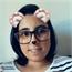 Perfil Laura_goncalves