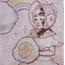 Perfil Lavender-chan