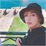 Perfil Park_Jeon_MiCha