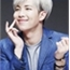 Perfil Srta_Namjoon_