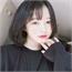 Perfil Lay_iasmin