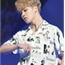 Perfil Zhang_LayIn