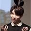 Perfil Leo_Taetaekook