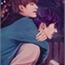 Perfil Koalla_Tae
