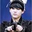 Perfil _yoongi_my_oppa