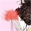 Perfil Hitagi_Queen