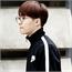 Perfil Lee-Sun
